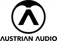 Austrian Audio3